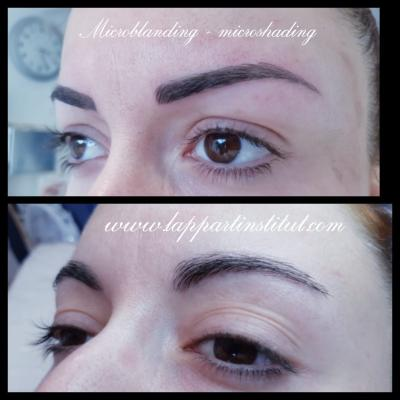 Photos Microblading softap