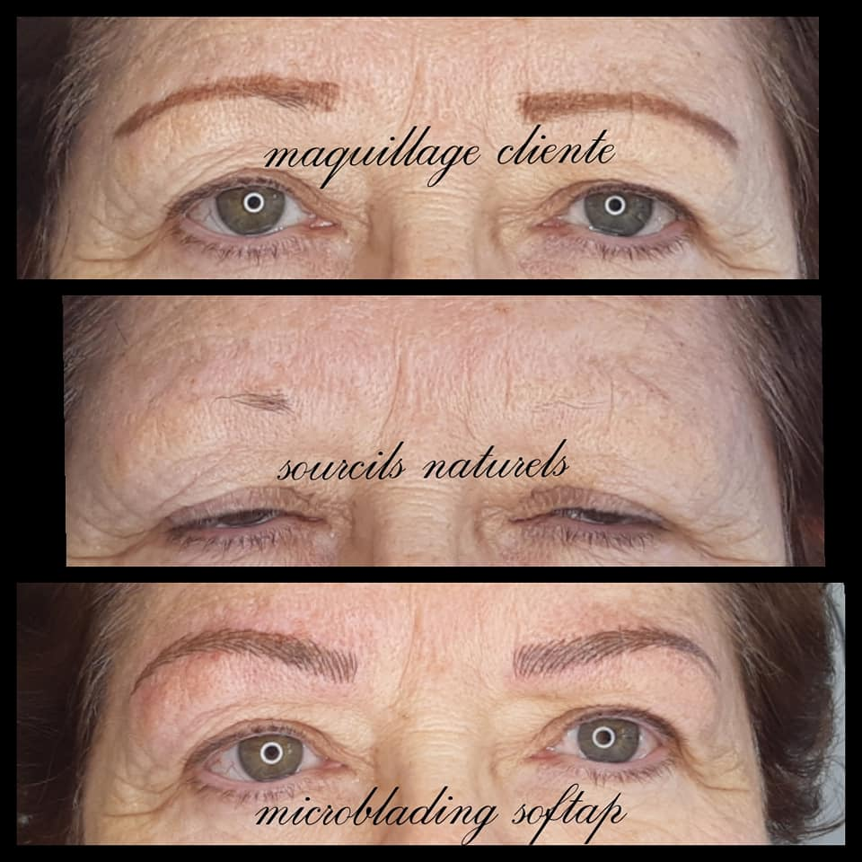 microblading pap